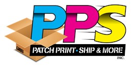 Patch Print Ship & More Inc., Patchogue NY